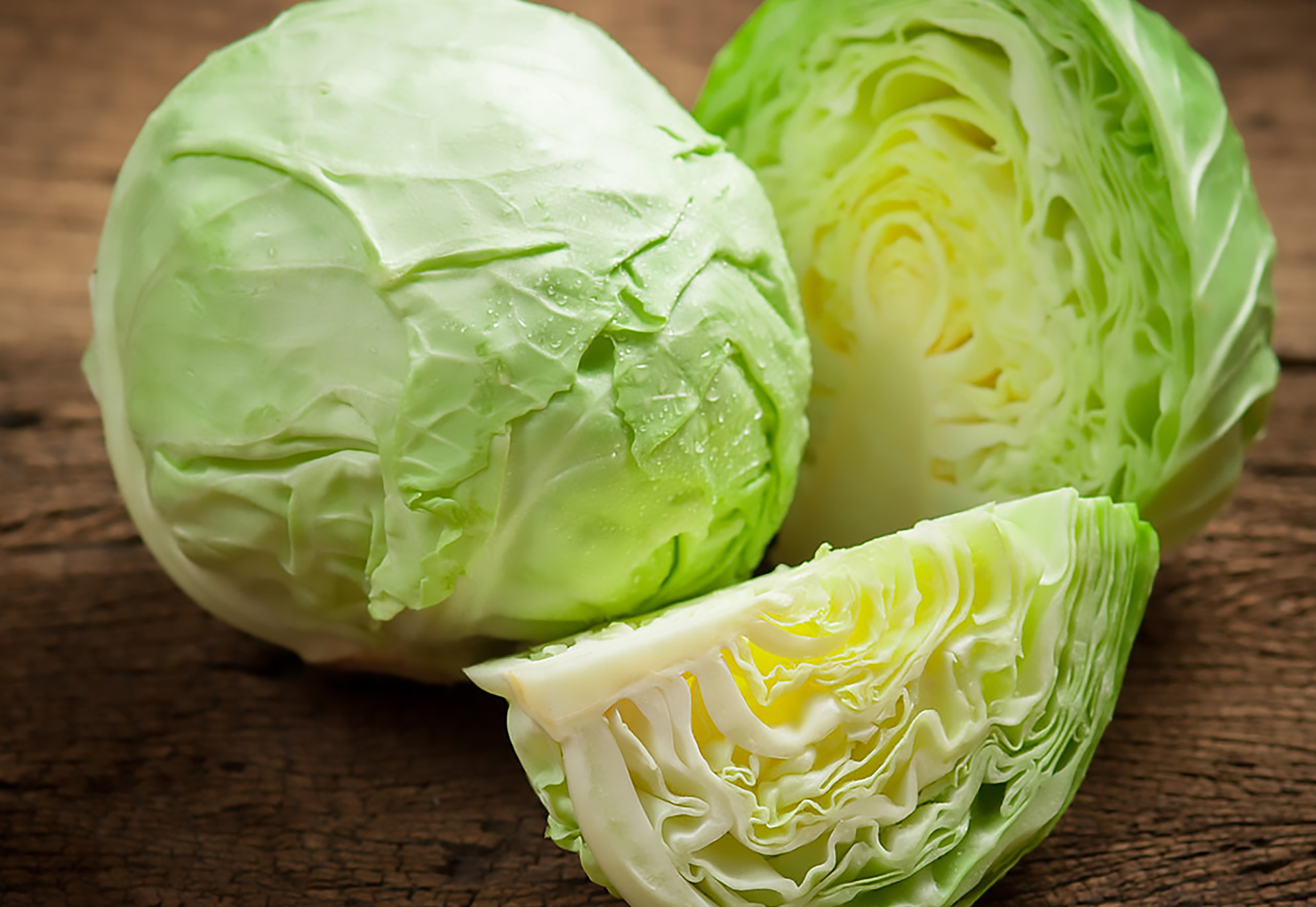 Image result for ehite cabbage pic